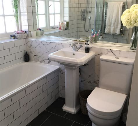 make the most of a small bathroom how to make the most of a small bathroom yes please