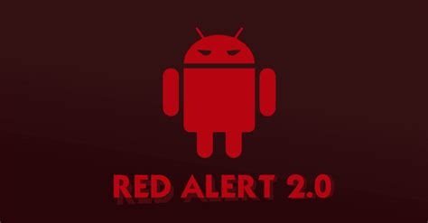 android trojan alert 2 0 new android banking trojan for sale on hacking forums totally secure