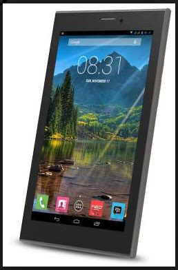 Touchscreen Mito T80 mito t80 tablet android kitkat intj