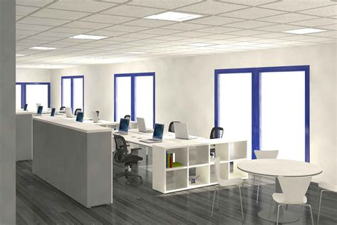 office space design modern office space design ideas interiordecodir com