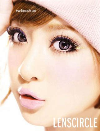 geo super size angel brown contacts free cute contact life style puffuptheanimation page 2