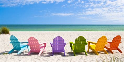 living on the beach lifestyle living nexthome advisors