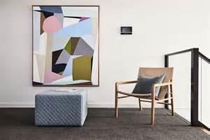 Sofa Melbourne Building Your Dream Home Rebecca Judd Loves Melbourne