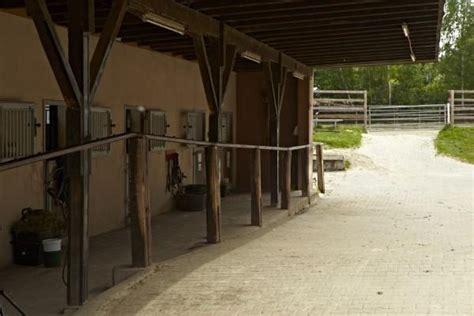 stall bochum reiterhof fleige innenbox mit freien stallpl 228 tzen oder