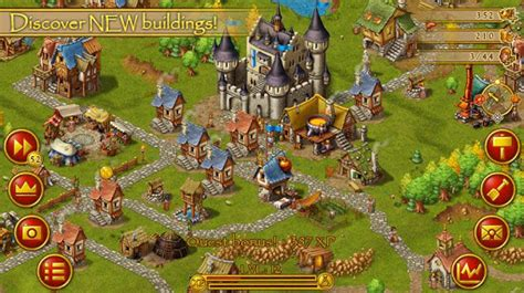 copia de seguridad descargar one epic modificado v1 3 15 apk copia de seguridad descargar townsmen modificado v1 4 4 apk