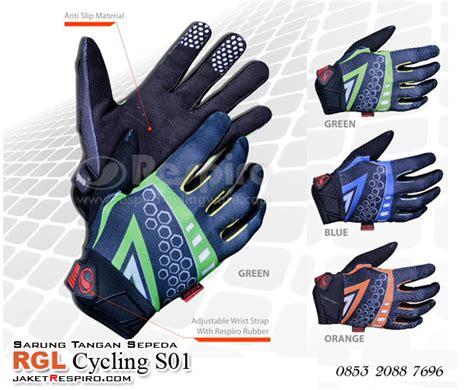 Sarung Tangan Eiger Anti Air sarung tangan sepeda respiro rgl s01 jaket motor respiro jaket anti angin anti air 100