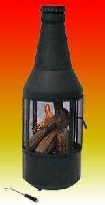 bottle pit outdoor ideas on outdoor screen outdoor