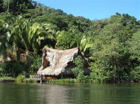 imagenes increibles de guatemala imagenes de paisajes de guatemala