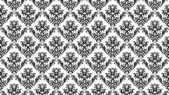 damask wallpaper hd 4881