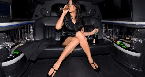 Limo Services Near My Location by Limousine Warsaw Airport Transfer In Warsaw Corpoland