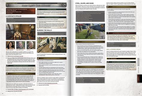 Pdf Witcher Complete Collectors Guide Prima by Preview Images For The Witcher 3 Hunt Collector S