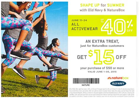 old navy coupons coupon sherpa old navy printable coupon 2015 best auto reviews