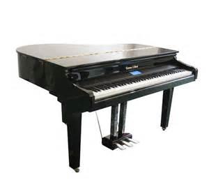 digital piano bench baby grand digital piano black 171 adjustable piano benches