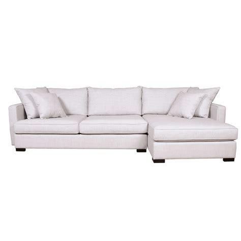 crosby sectional crosby sectional galleria gni