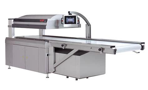 macchine per confezionamento alimenti componenti di macchine per imballaggio e confezionamento