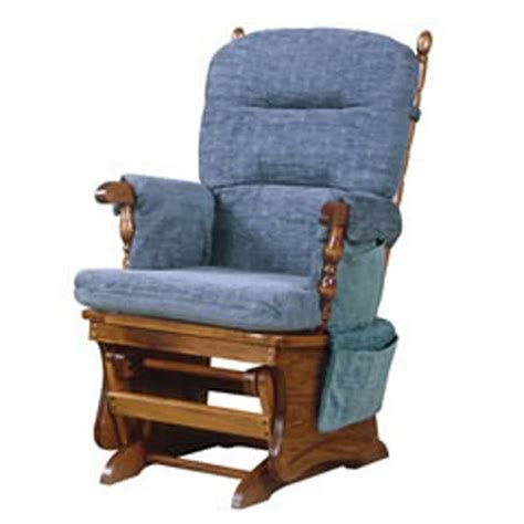 brooks furniture recalls glider rockers due  fall hazard sold exclusively  kaplan early