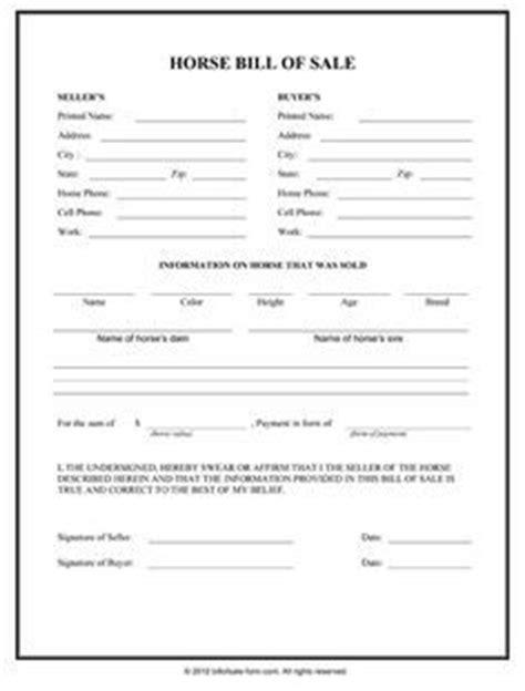 boat deposit receipt template a bill of sale deposit template either in
