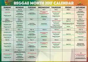 happy earthstrong reggae month in jamaica development voices