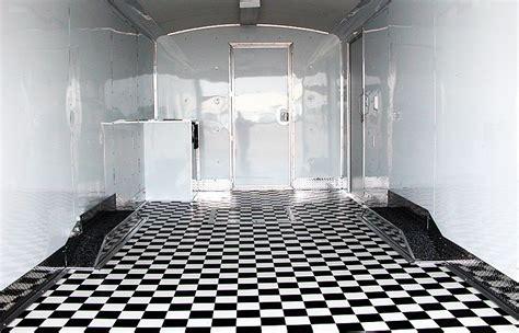 Checkerboard Vinyl Flooring   Carpet Vidalondon