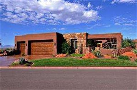 st george utah homes for sale entrada at snow