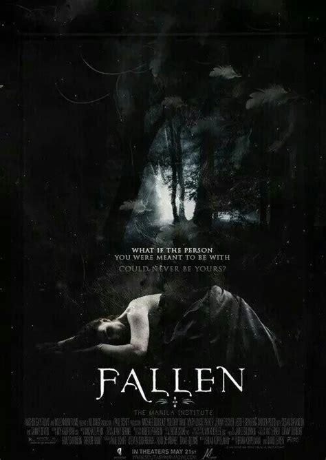 fallen film release the fallen watch free movies online download full