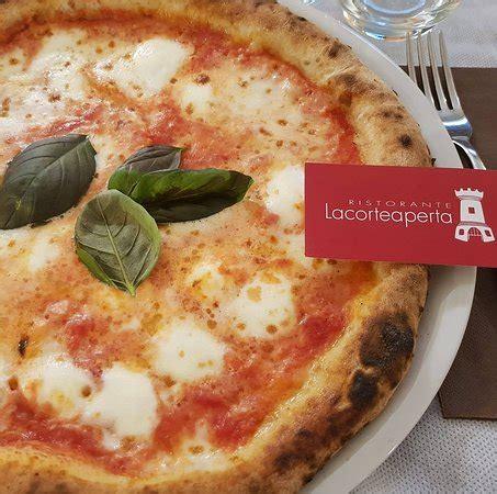 ristoranti a candelo lacorteaperta ristorante pizzeria candelo ristorante