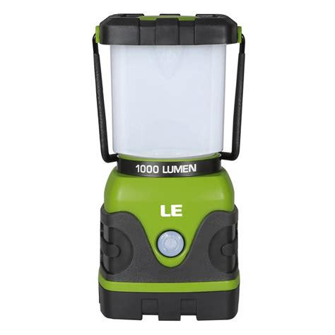 Led Outdoor Battery Lights Battery Operated Cing Lights Dimmable 4 Modes Ultra Bright 1000lm Le 174