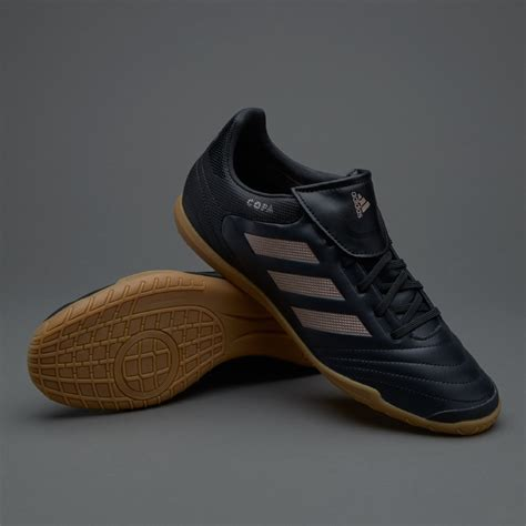 Sepatu Nike Boot Safety Black 2 sepatu futsal adidas original copa 17 4 in black copper metallic black
