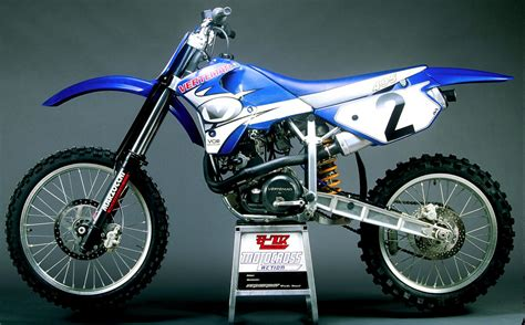 twinshock motocross bikes for 100 twinshock motocross bikes for sale uk google