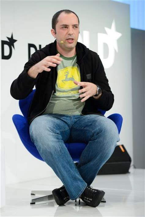 jan koum house the amazing success story of whatsapp s founder jan koum rediff com business