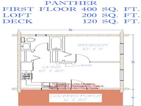 600 sq ft floor plan 600 sq ft house floor plans 600 sq ft house kits 600 sq