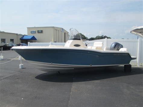 grady white boats for sale on craigslist grady white fisherman new and used boats for sale