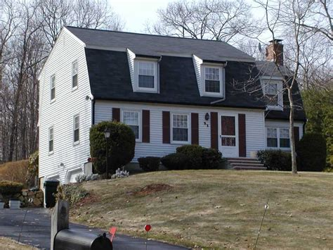 gambrel roof homes march 2013 troylock2016architecture