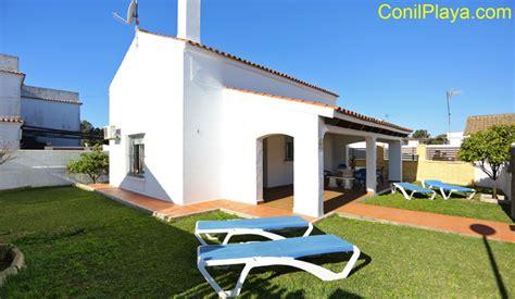 alquiler de casa de co casa en zahora con piscina cerca de la playa cortijo