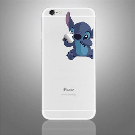 Sticker Iphone 4 iphone decals iphone stickers vinyl decal for apple