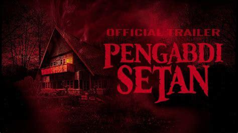 web film horror indonesia trending topic in indonesia box office indonesia