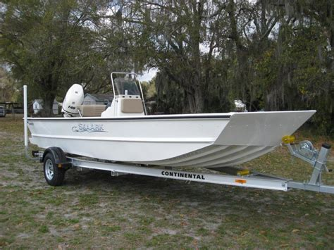 ark boat r sea ark boats for sale in lakeland florida