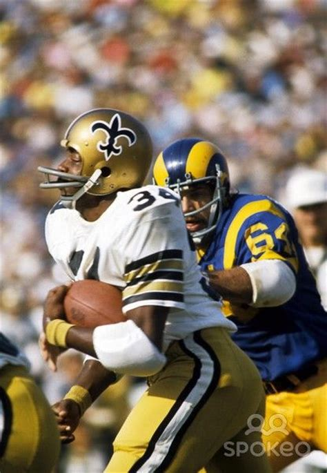 what year did the new orleans saints start 17 best images about new orleans saints history 1967 to