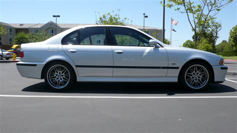 2003 bmw e39 m5 youtube bmw m5 2003 review amazing pictures and images look at