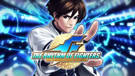 android rhythm android the rhythm of fighters 1 techorz 囧科技