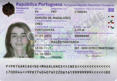 we are here visitors without a passport essays on earth s presence books portuguese passport