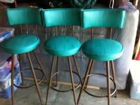 modern bar stools on sale 50 best images about bar stools on pinterest modern
