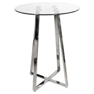 bars bar furniture event equipment product hire for