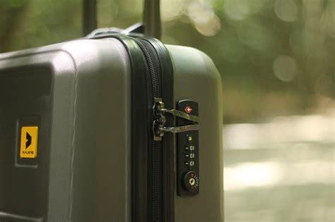 Tas Koper Kalibre koper kalibre tas travel dengan harga elegan astinsoekanto