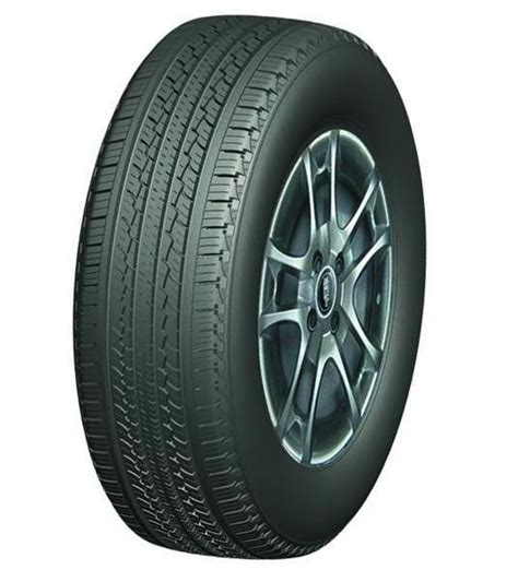 quality china factory suv tire suv tire nb709 31x10 5r15 ch noble ch noble brand suv tires china manufacturer car parts