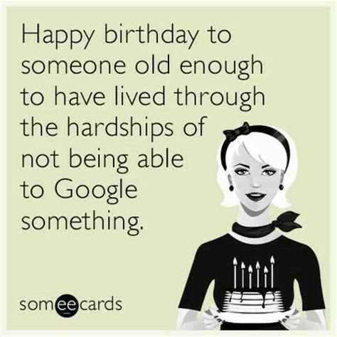 Blank Ecards Meme - 1000 ideas about funny birthday wishes on pinterest