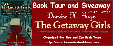 shelter the getaway series volume 2 books the getaway a new orleans tale of monsters