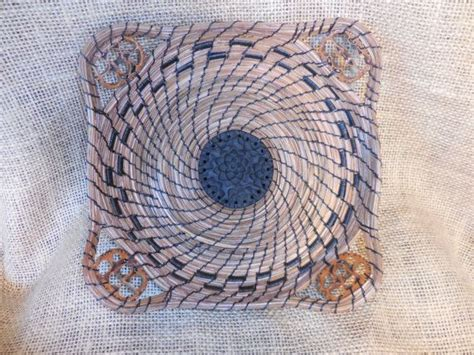 pine needle crafts for 17 best images about pine needle crafts on