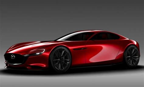 mazda cheapest car mazda cheapest car used car reviews 2018