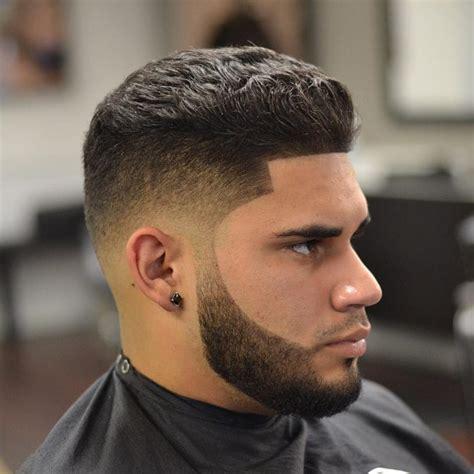 loc hairstyles with shunt loc hairstyles with shunt bahrain hair braiding